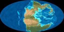 Pământul a fost creat de Mama Divină în urmă cu aproximativ 4,5 miliarde de ani, dar prima formă de viață a apărut pe suprafața sa abia în urmă cu aproximativ un miliard de ani. Imediat după începutul timpului, unele aspecte ale lui Dumnezeu s-au divizat, formând un grup de suflete, numite Cei Eterni. Unul dintre Cei Eterni a stabilit Soarele Central al galaxiei Calea Lactee, în timp ce altul a început într-un roi de stele cunoscut în prezent sub numele de Pleiade. Acest mare suflet s-a...