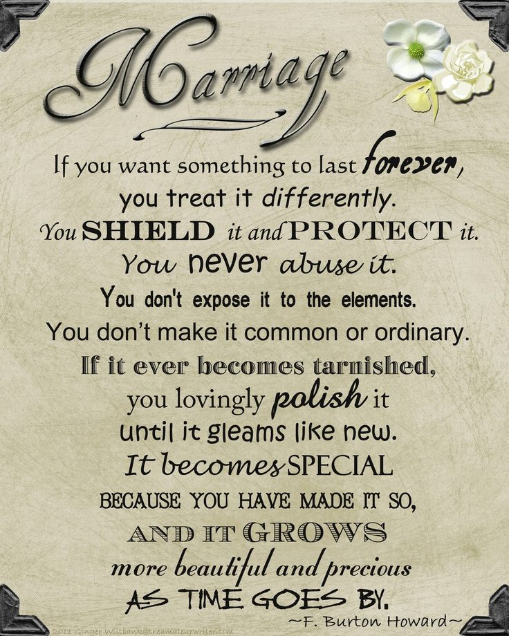 free 8x10 or 8x12 printable  If you want something to last forever, you treat it differently.  You shield it and protect it....