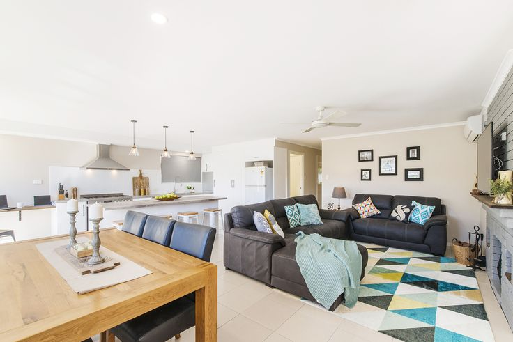 MCDOWALL 820 Hamilton Road ... Designed with the family in mind, this immaculately renovated single-level home offers the perfect fusion of contemporary chic and functionality.