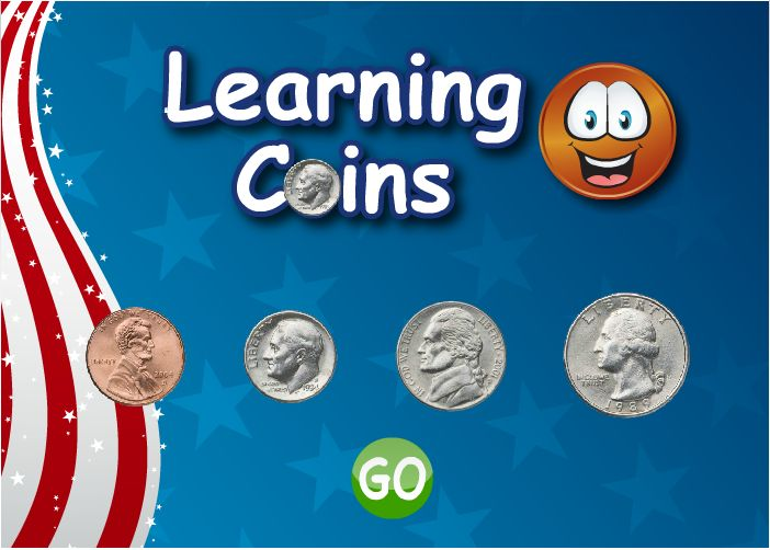 94 best Money- 2nd grade images on Pinterest | Counting money games ...