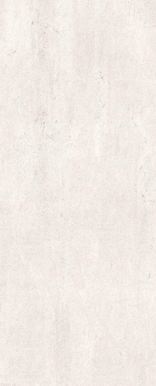 Faianta Mirage beige 20x50 cm 57381