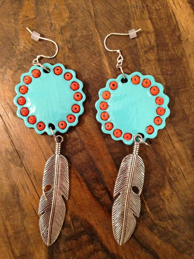 11 Best Images About Sookie Jewlery On Pinterest Feather