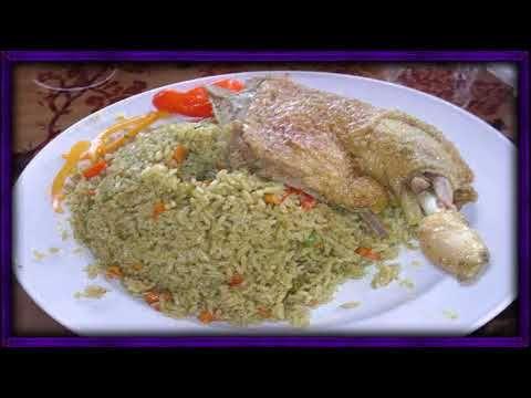 Recetas De Comidas Con Arroz  El Arroz Engorda De Noche? recetas de comidas con arroz - como hacer arroz con pollo receta de cocina rapida y comida facil. aprende a preparar arroz verde espero lo disfruten saludos les dejo mas recetas de arroz. 4 recetas fáciles de arroz para que las hagas en casa con estos vídeos cuando quieras! recetas de arroz fáciles y deliciosas! hoy te presento una fácil y divertida receta de arroz con salchichas para que de una forma rápida y aprovechando lo que…
