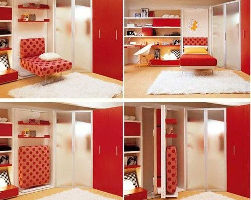 Amazing Great Space Saving Furniture For Small Apartments Inside Space Saving Furniture For Small Apartments