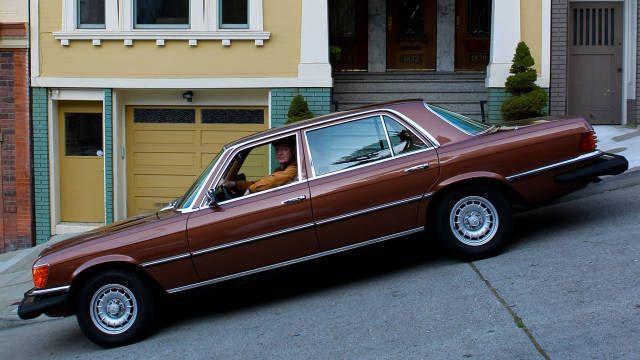 17 best images about mercedes benz on pinterest cars sedans and concept cars. Black Bedroom Furniture Sets. Home Design Ideas