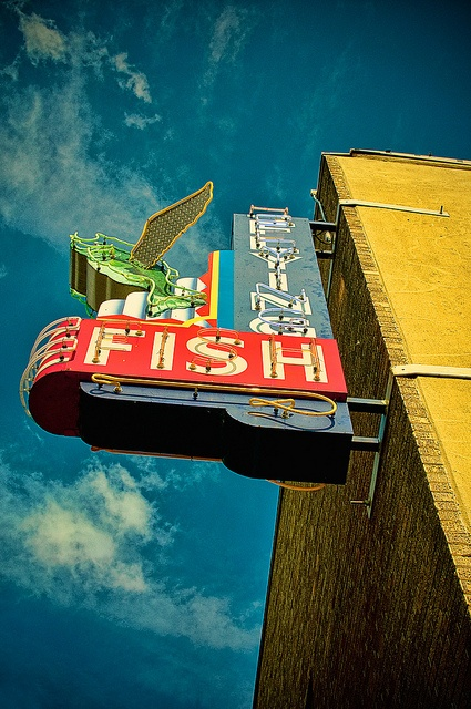 55 best images about downtown little rock arkansas on for Flying fish little rock