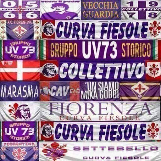 Viola Forever
