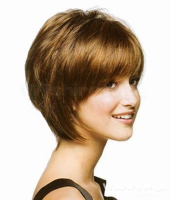 shaped haircuts 29 best hair styles images on hair cut 5933