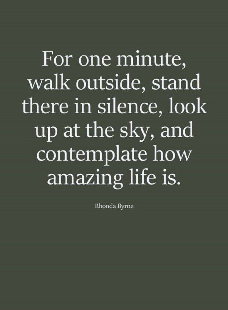 60 Motivational Inspirational Quotes Thoughts Pinterest Best Famous Short Quotes About Life