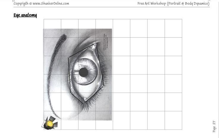 Blog - Free Fine Art Class Practice Sheets - Art Practice Worksheets