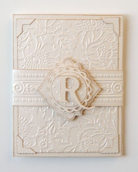 17 Best 1000 images about Cricut Wedding Ideas on Pinterest Pinwheels