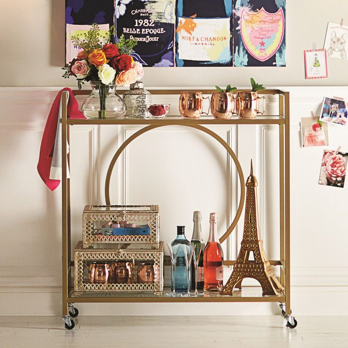 find this pin and more on new house dining room by katietomblin house of hampton alsager serving cart - Dining Room Serving Carts