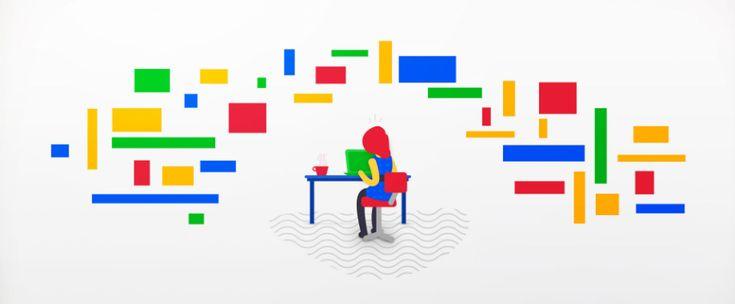 6 erros que não pode cometer no Google Adwords