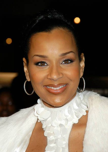 17 Best images about Lisa Raye on Pinterest | Black ...