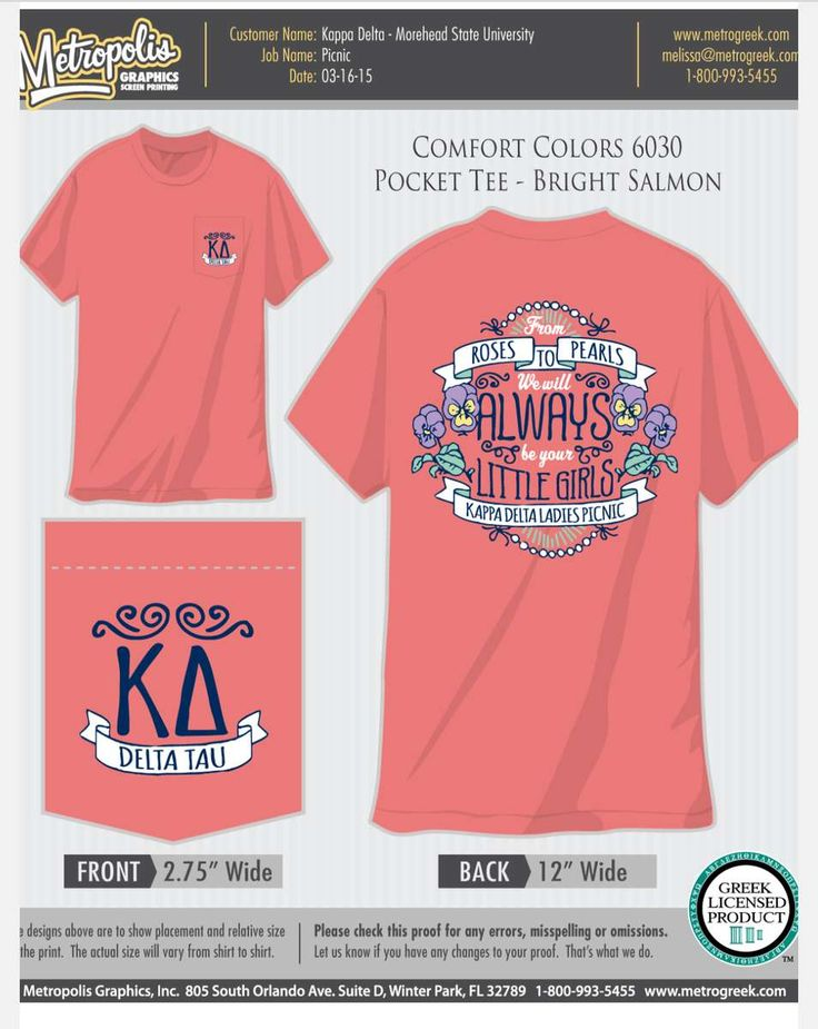 Cute sorority shirts t shirt design collections for Greek t shirt design websites