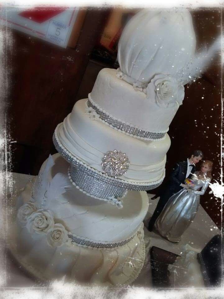 wedding cakes in east london 60 best by all things cake east sa images on 24631