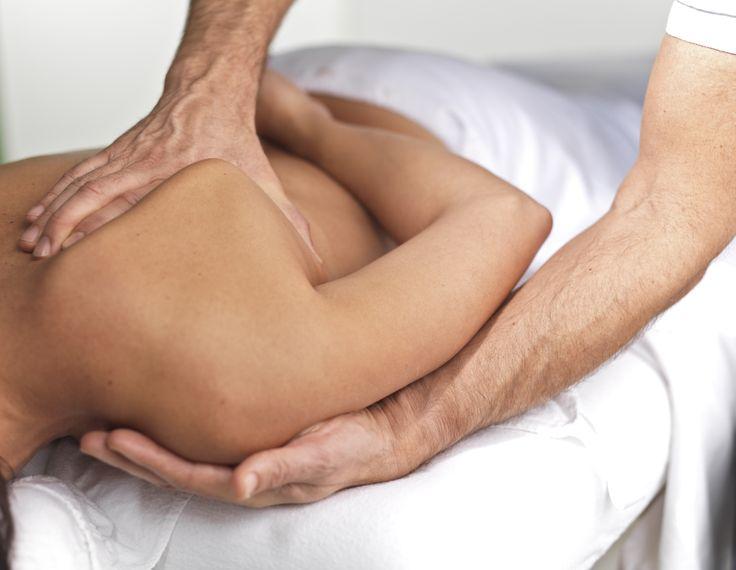 Orthothérapie www.orthoacademie.com