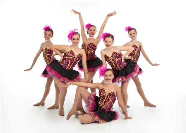 Dance Recital Photos | SCDC 2010-2011 Dance Recital Photos
