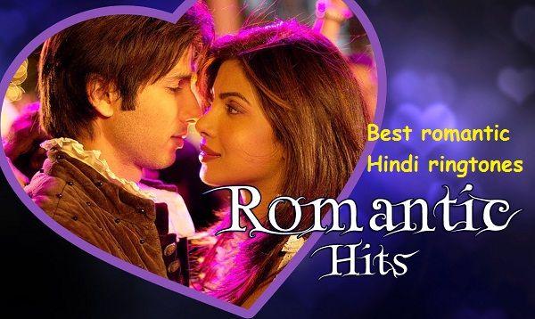 ringtone hindi song list