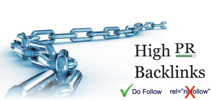 Today you are going to learn one more interesting fact, to get free pr9 dofollow backlinks from high PR blog which will boost your website/blog traffic