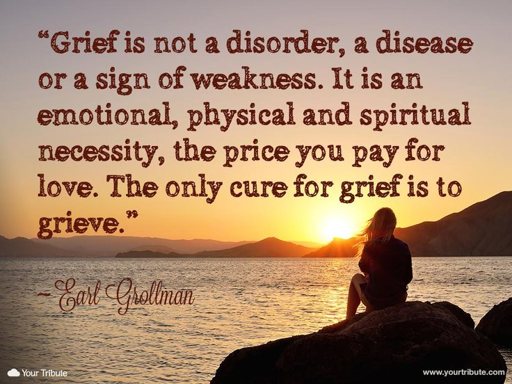 "discuss the psychological and physical effects of loss and grief Physical effects of grief according to psych central , our bodies go through certain phases when faced with stress, such as grieving a loss the first phase is the ""alarm reaction"" that happens when the stress occurs, like the death of a loved one."