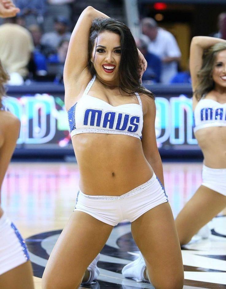 sexiest-college-cheerleaders