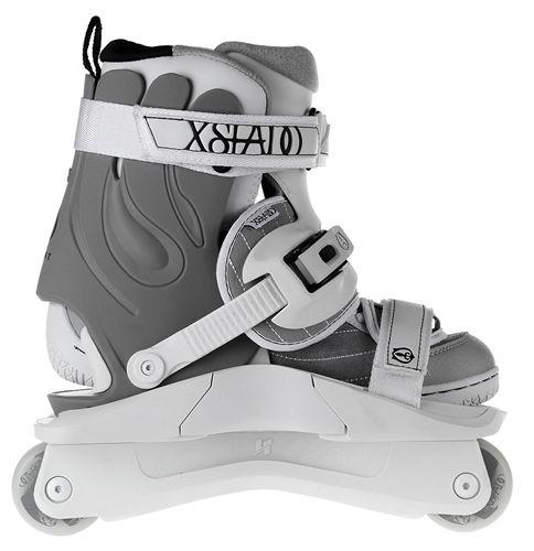 New Xsjado Avant II Skates