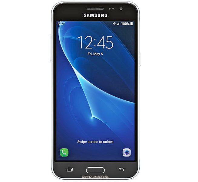 (adsbygoogle = window.adsbygoogle || []).push();   Harga Samsung Galaxy Express Prime – PINTEKNO.COM – Samsung kembali merilis ponsel murahnya namun dengan spesifikasi yang tak murahan, yaitu Samsung Galaxy Express Prime. Ponsel ini sudah di pasarkan di Amerika, dan...