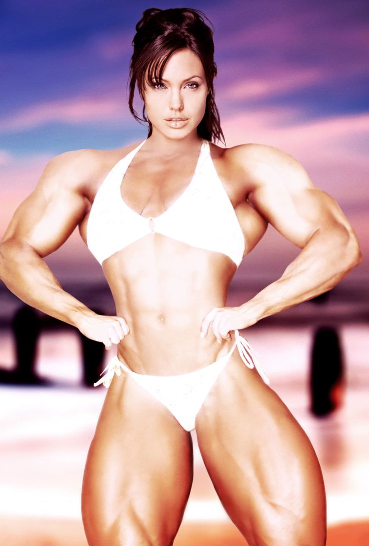 Celebrity Ass Expansion Morph Celebrity Muscle Morphs