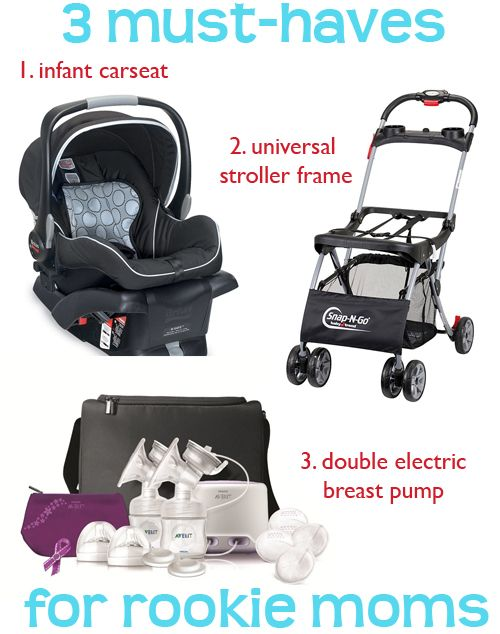 21 Best Baby Registry Images On Pinterest Pregnancy Baby List And