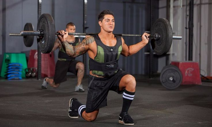 The Ultimate Guide To The Best Weight Lifting Belt