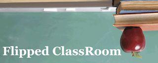 Flipped classroom e didattica inclusiva. Un video sui vantaggi dell'insegnamento capovolto | Didattica Orizzonte Scuola