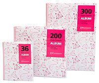 Big_W_albums-(4).jpg