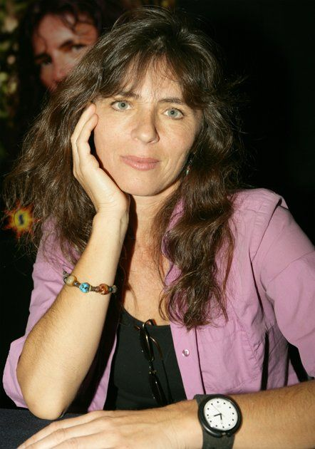 Mira Furlan Nude Photos 40