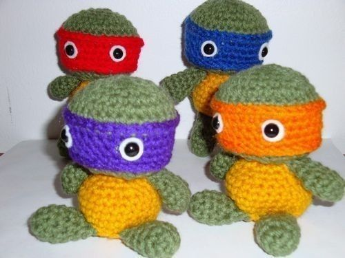 110 besten AS I Learn.... Crochet Ideas Bilder auf Pinterest ...