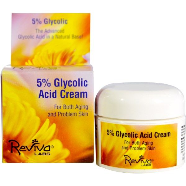 For Both Aging & Problem Skin, For Mature Skin: Contains a unique polymer form of glycolic acid ... actual strands of glycolic that enter the skin's own natural polymer structure. They penetrate more effectively to induce better exfoliation. Clear Skin Drink Smoothie Recipes Skin Care Rosacea Products Lashes Tricks People Kinky Curly Deep Conditioning