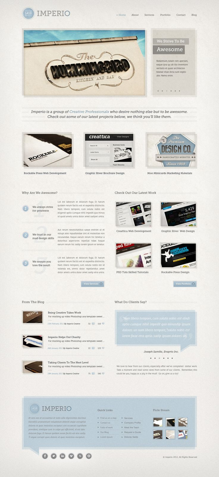 http://themeforest.net/item/1418-imperio-modern-psd-template/1555070?WT.ac=category_thumb.seg_1=category_thumb.z_author=lbeck Get this template from: http://themeforest.net/?ref=Vision7Studio