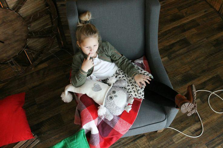 #kidsfashion #cutekids #sweetkids #kidswear #fashion #modelkids #mashazmeeva #mila_kids.ru