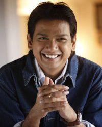Vijay Prakash karnataka famous singers - Google Search