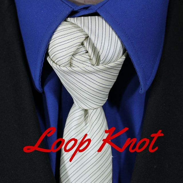 135 best a well tied knot images on pinterest necktie knots tie 135 best a well tied knot images on pinterest necktie knots tie knots and ties ccuart Image collections