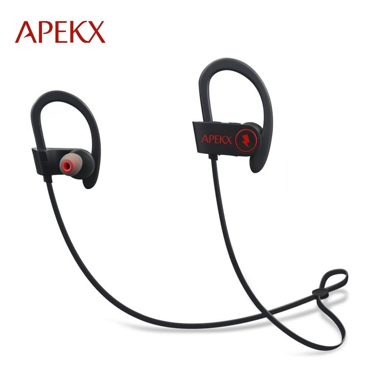 [$19.59] Bluetooth Earbuds Sport Wireless Headphones Noise Cancelling In-Ear Earphones Sweatproof w Mic $11.16 AC https://www.lavahotdeals.com/us/cheap/bluetooth-earbuds-sport-wireless-headphones-noise-cancelling-ear/310553?utm_source=pinterest&utm_medium=rss&utm_campaign=at_lavahotdealsus&utm_term=hottest_12