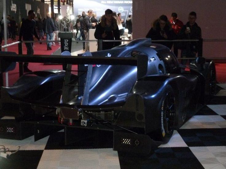 Ligier-JS-P3_ar