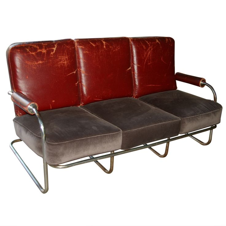 Recliner Sofa Shop for American Furniture Manufacturing Piece Sectional Thomas Cardinal Sectional and other