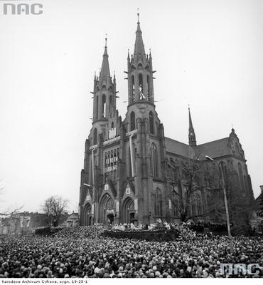 1966-11-20