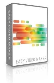 Easy Video Maker 5.05 Platinum Edition Crack Full Free Download