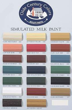 78 best primitive country paint colors images on - Primitive paint colors for bathrooms ...