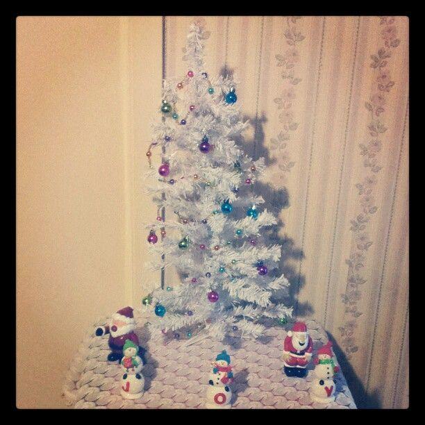 Christmas Decorations Poundland : Images about poundland christmas on