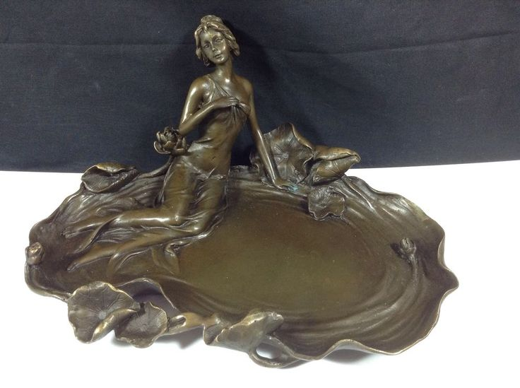 443 Best Images About Antiques Collectibles On Pinterest