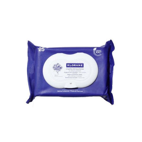 The Best Makeup-Removing Wipes For Your Skin Type   The Zoe Report