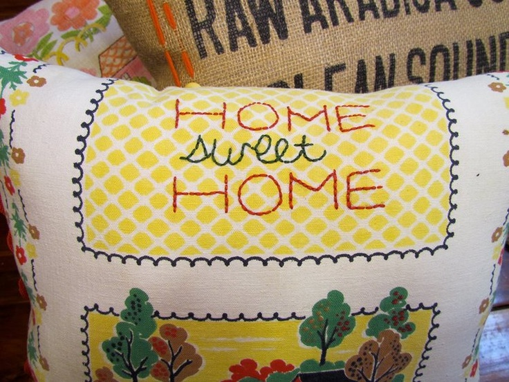 DIME Store Featured Seller Home Again Home Again Specializes In  Handmade/refurbished Furniture, Hand